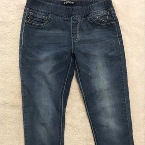 Vigoss Jeans (girls) size 14